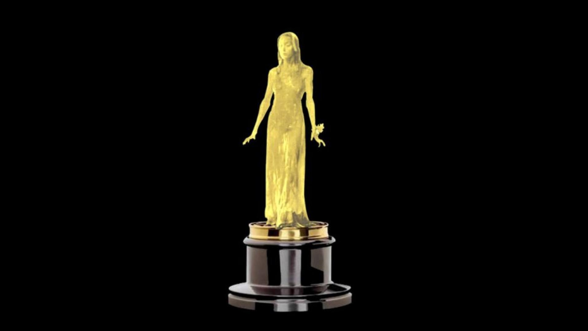 Bloody Disgusting horror Oscar jelöltjei
