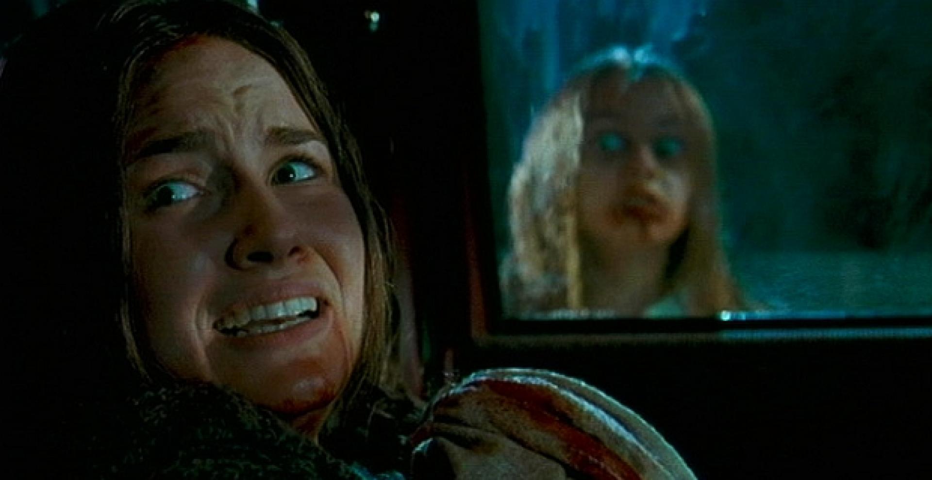 Slither - Féltél már nevetve? (2006) 2. kép