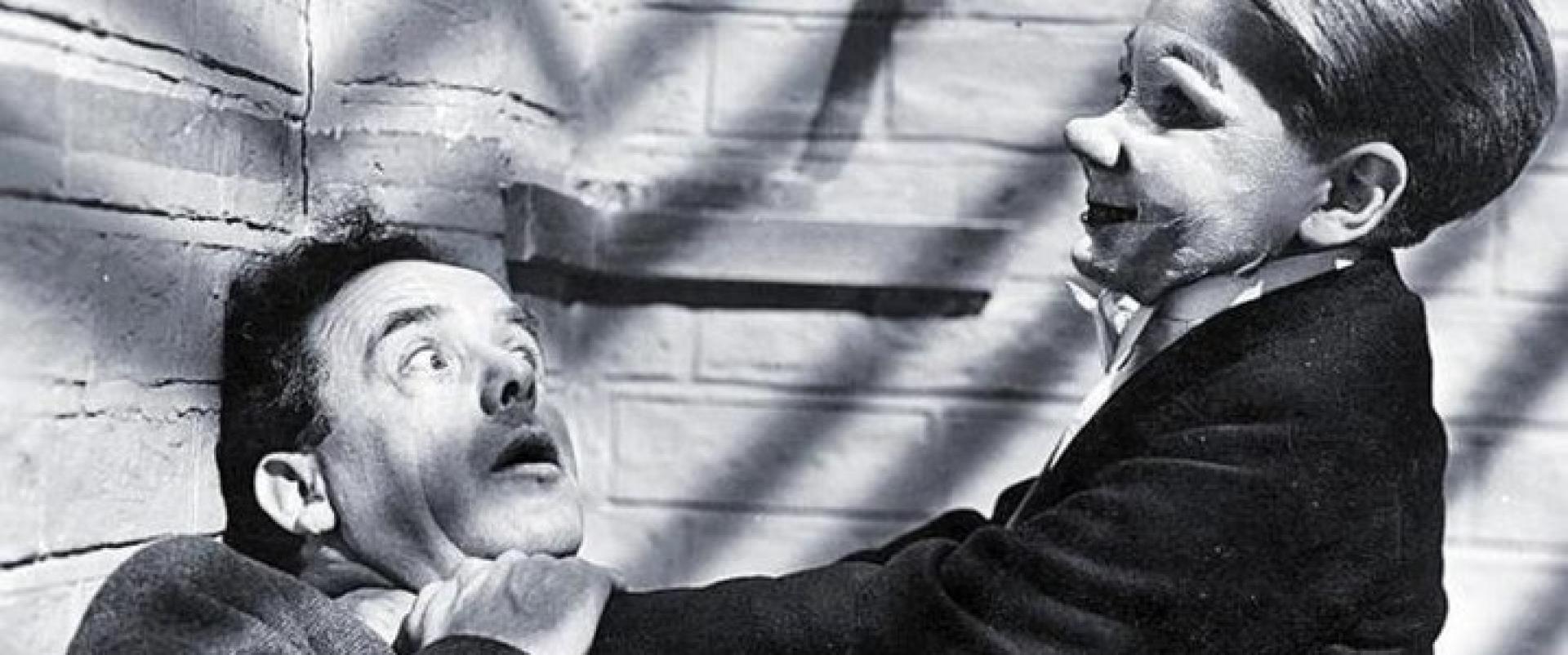 Öt játékbabás horror, amit nem ismersz, pedig kellene