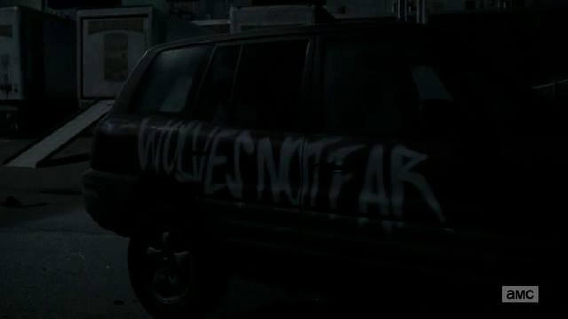 The Walking Dead 5x16 2. kép