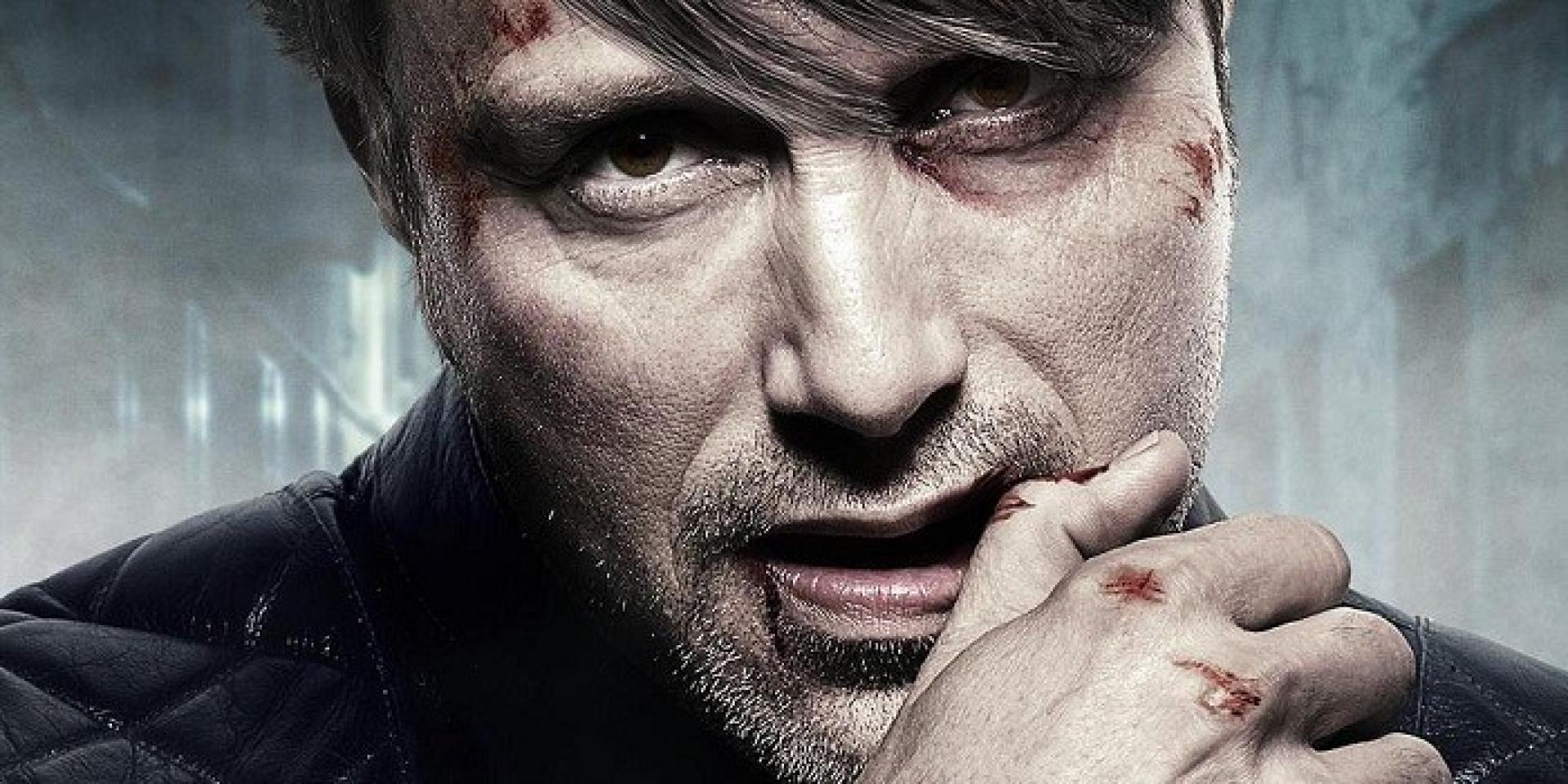 Hannibal: 3. évad értékelése