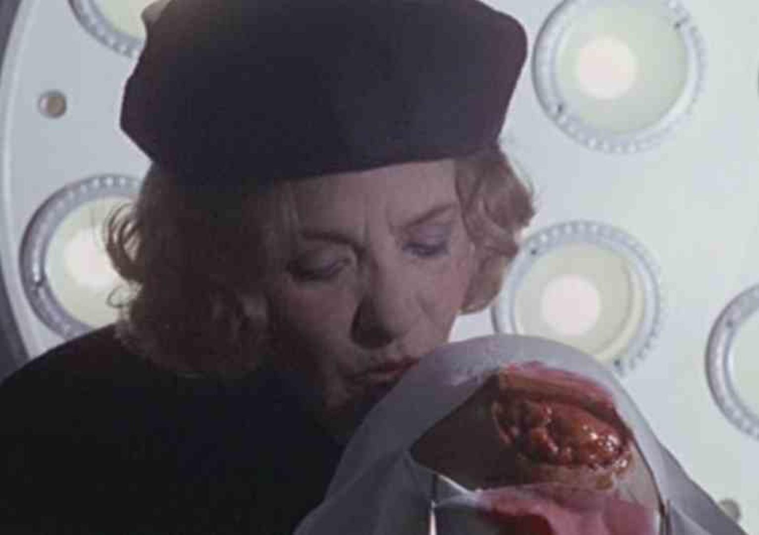 Suor Omicidi - A gyilkos apáca (1979) 1. kép