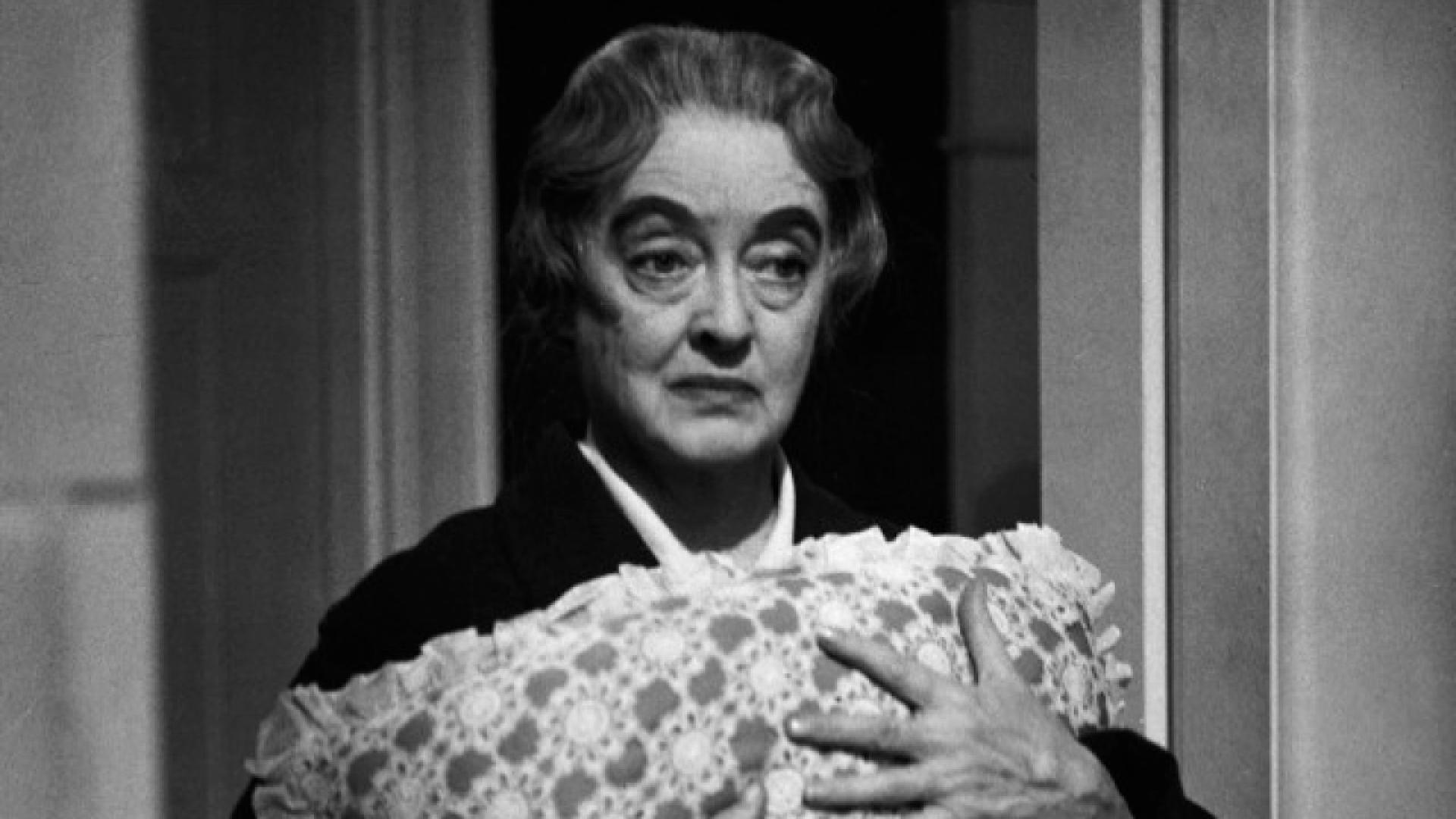 The Nanny - A dada (1965) 1. kép