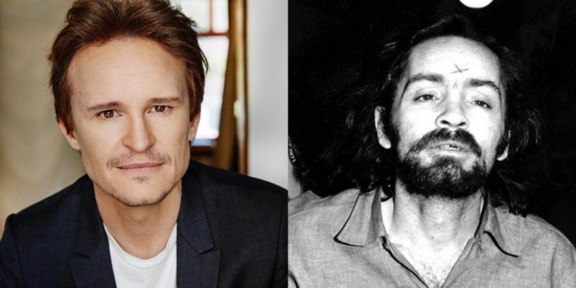 Tarantino megtalálta Charles Manson megformálóját