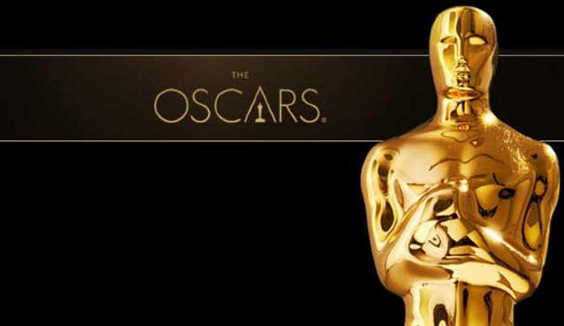 Íme a 2020-as Oscar-díj jelöltjei