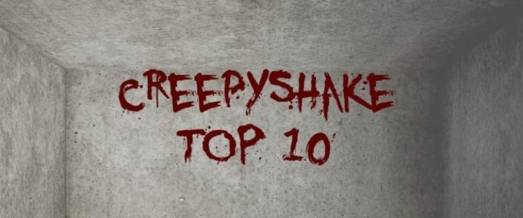 Szerkesztői top 10 (VII.) - Toplisták