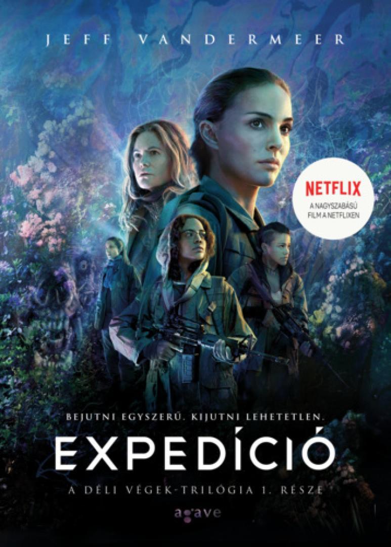 expedicio_konyvkep_1