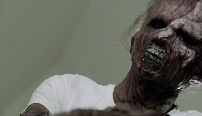 Halloween Night - Halloween éjszakája (2006) - Slasher