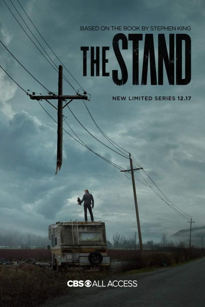 the_stand_poster