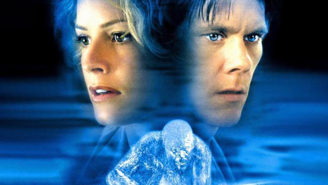 Hollow Man - Árnyék nélkül (2000) - Sci-fi