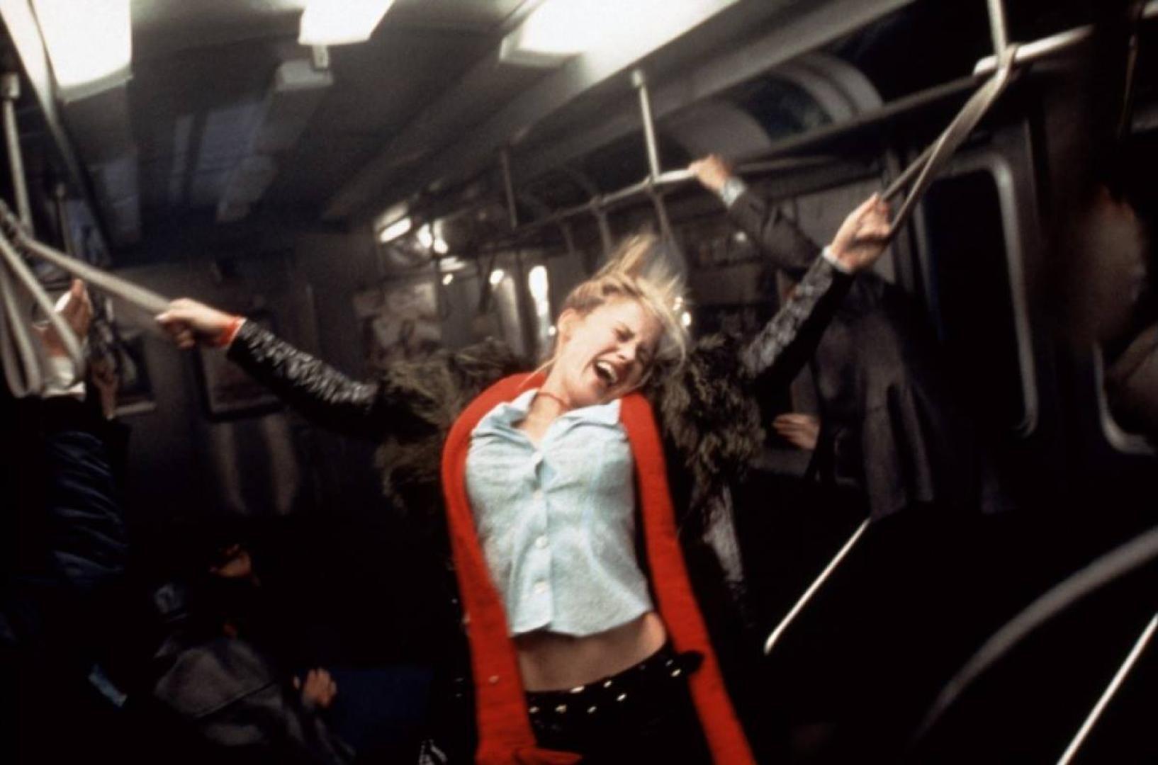 Stigmata (1999) 3. kép