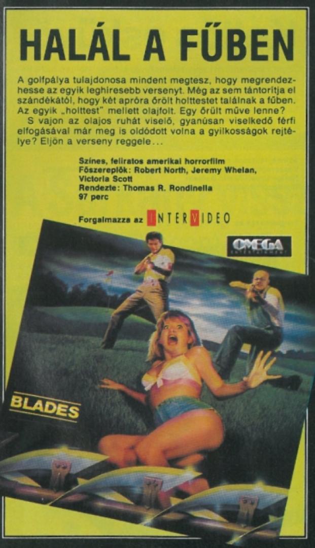 blades_6_kep