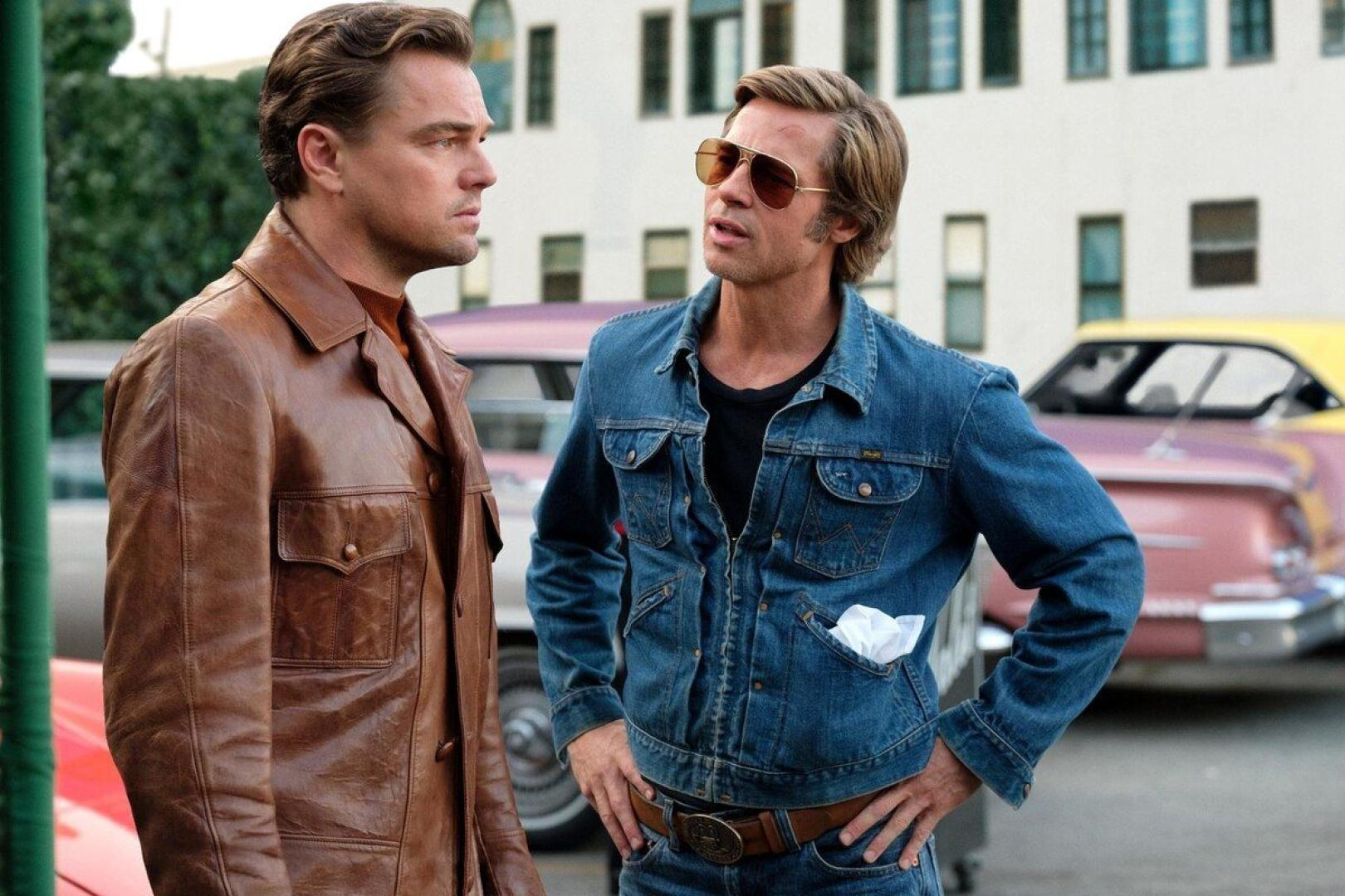 once_upon_a_time_in_hollywood_6_kep