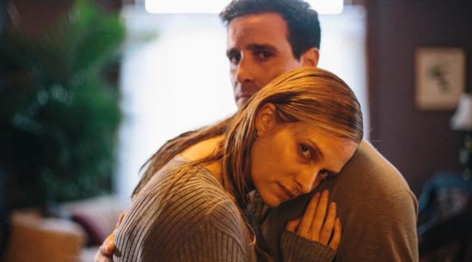 Family Blood - hamarosan a Netflixen - Hírzóna