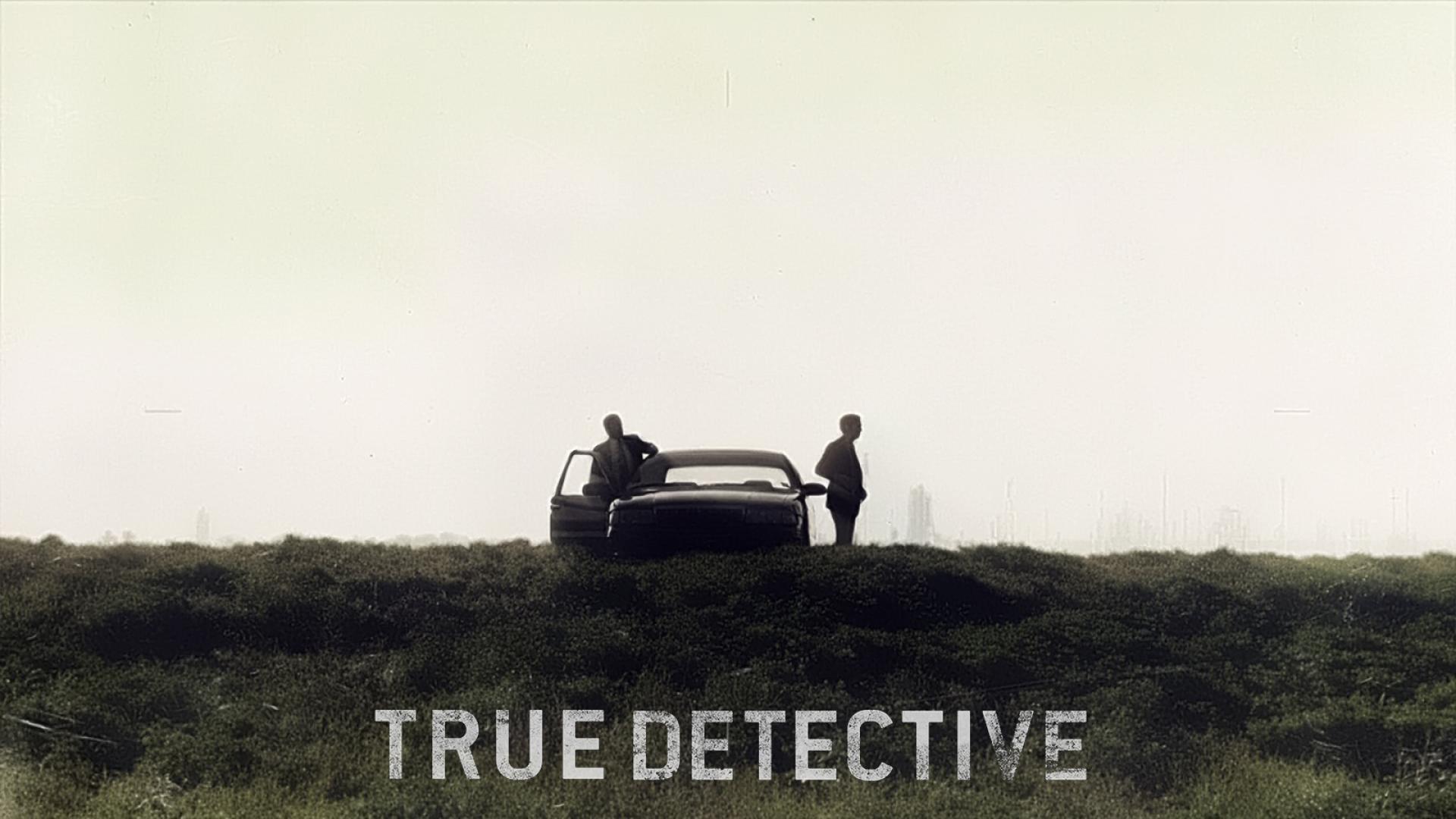 Jeremy Saulnier otthagyta a True Detective harmadik évadát