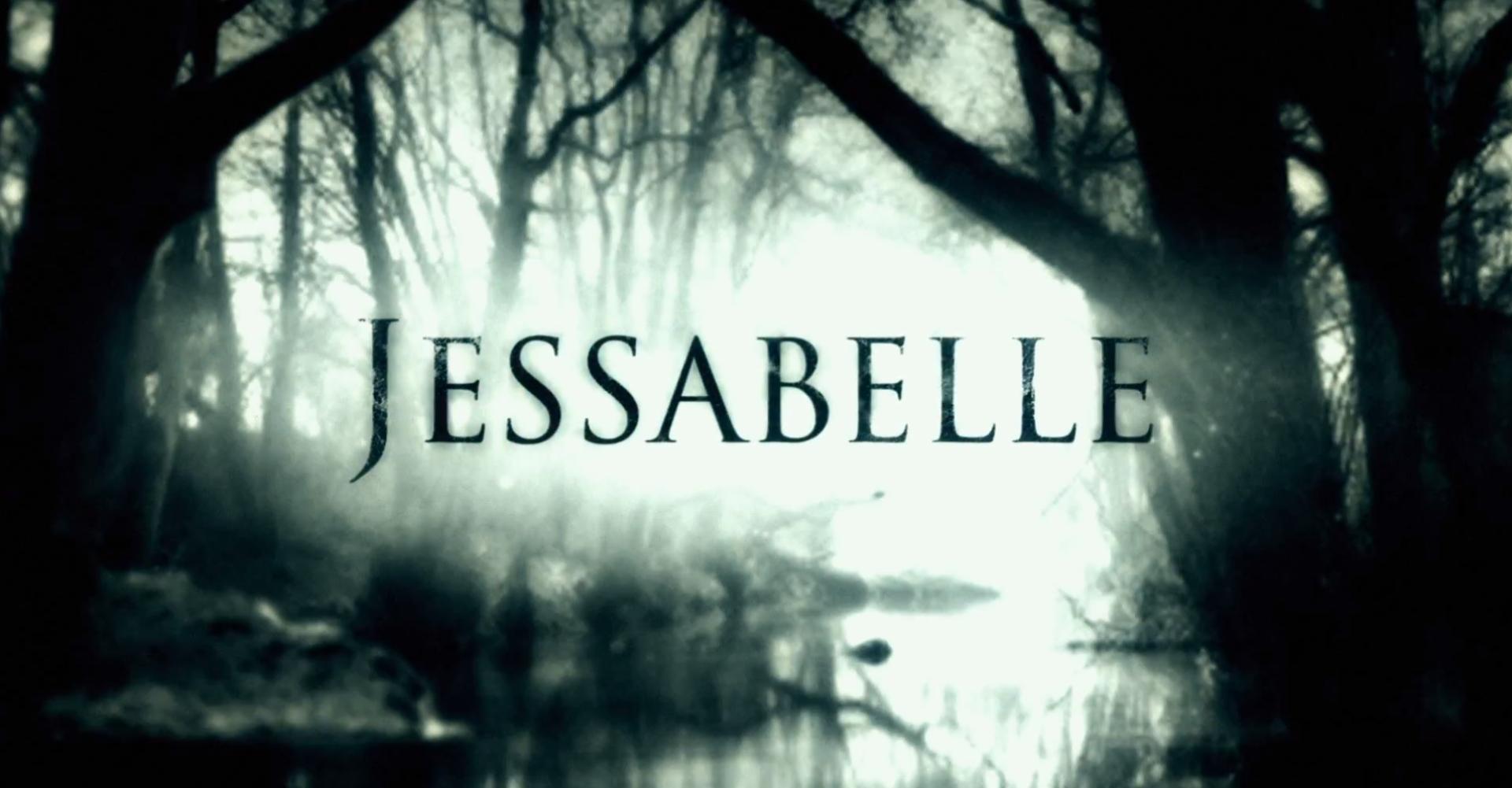 Jessabelle-trailer