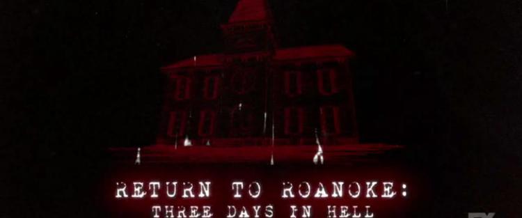 American Horror Story 6x07 - Sorozatok