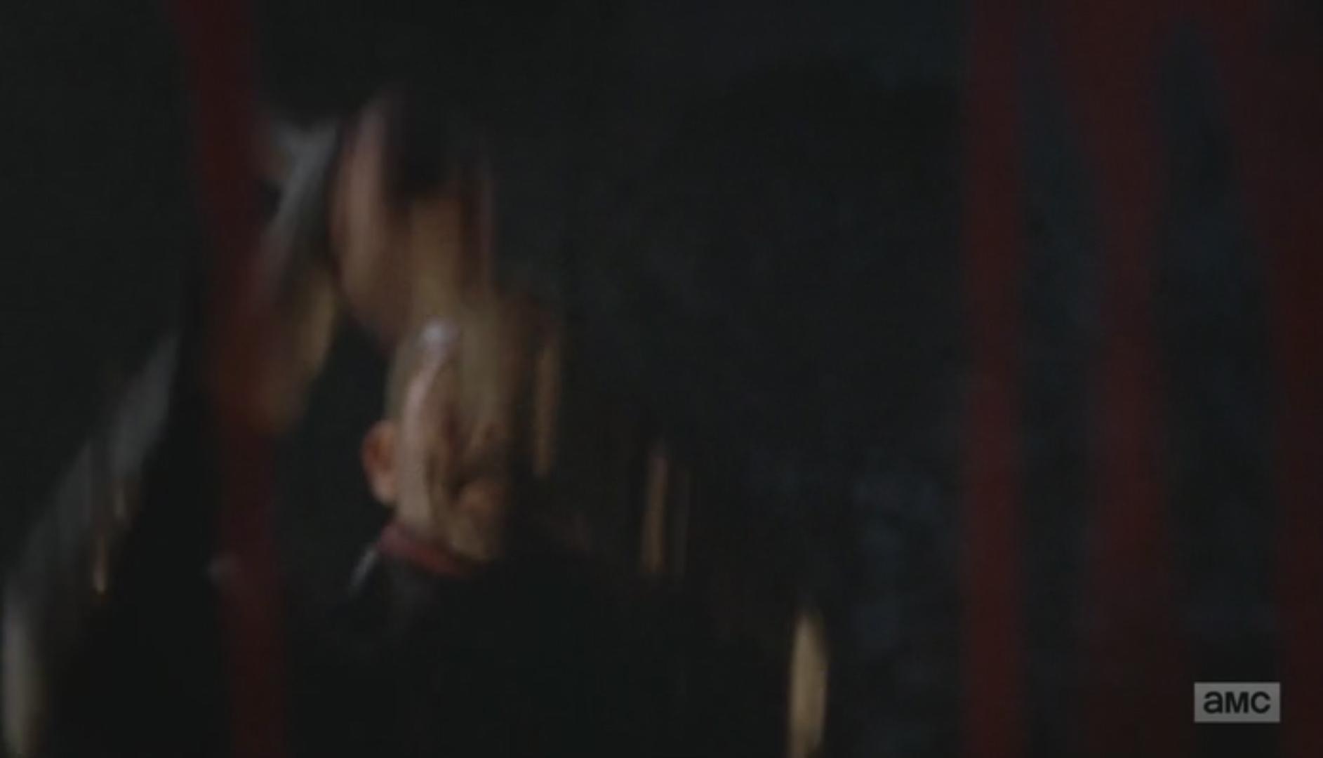 The Walking Dead 6x16 11. kép