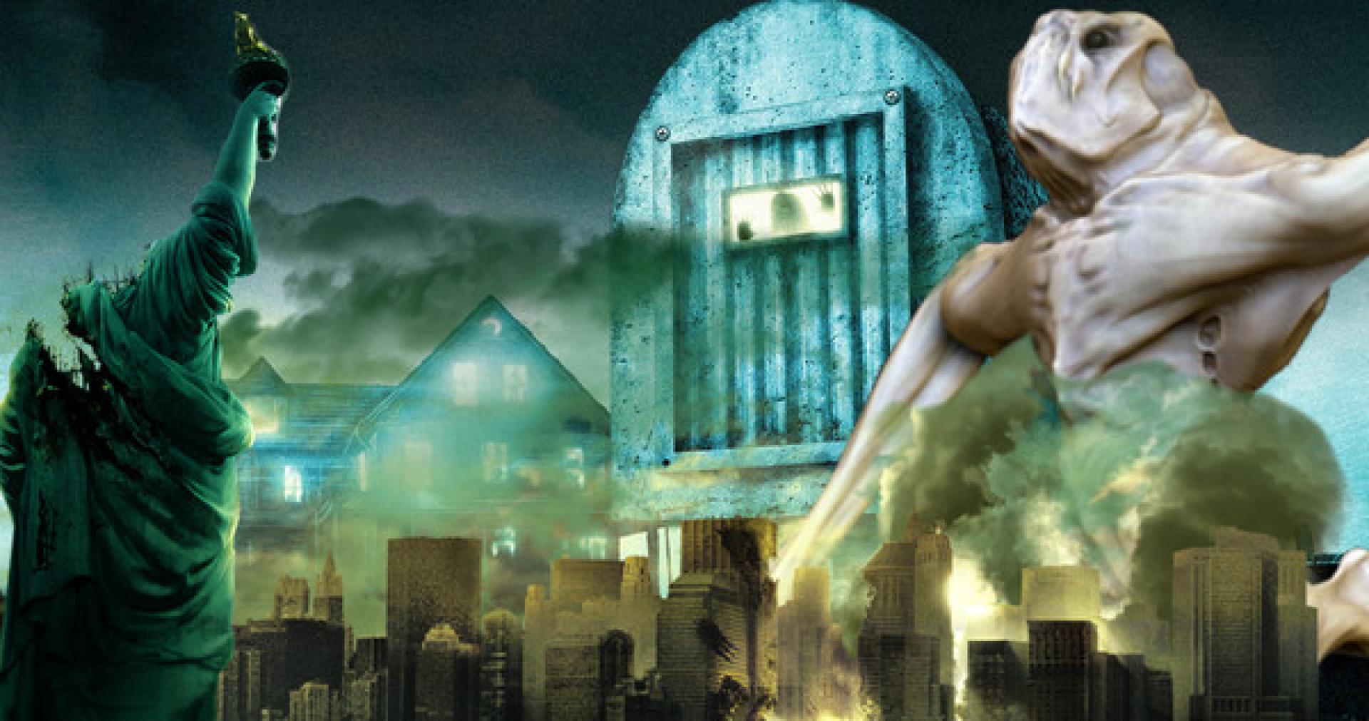 Univerzumépítés a horrorfilmekben 5.kép
