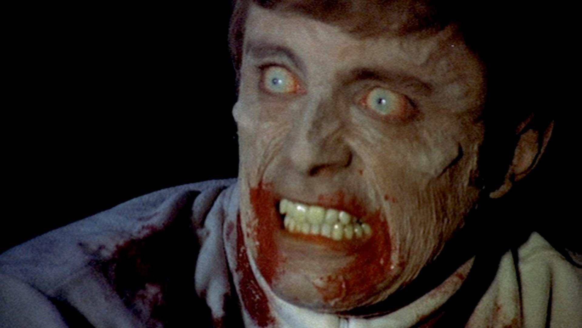 Deathdream / Dead of Night - Halálos álom (1974) 2. kép
