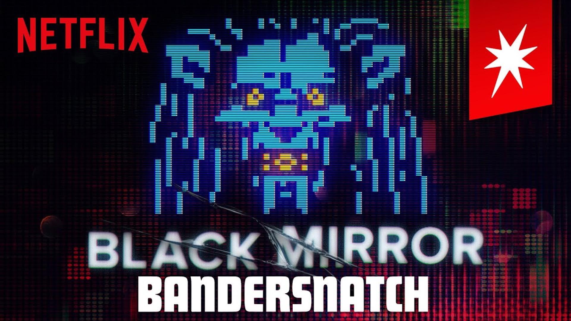 bandersnatch_1_kep