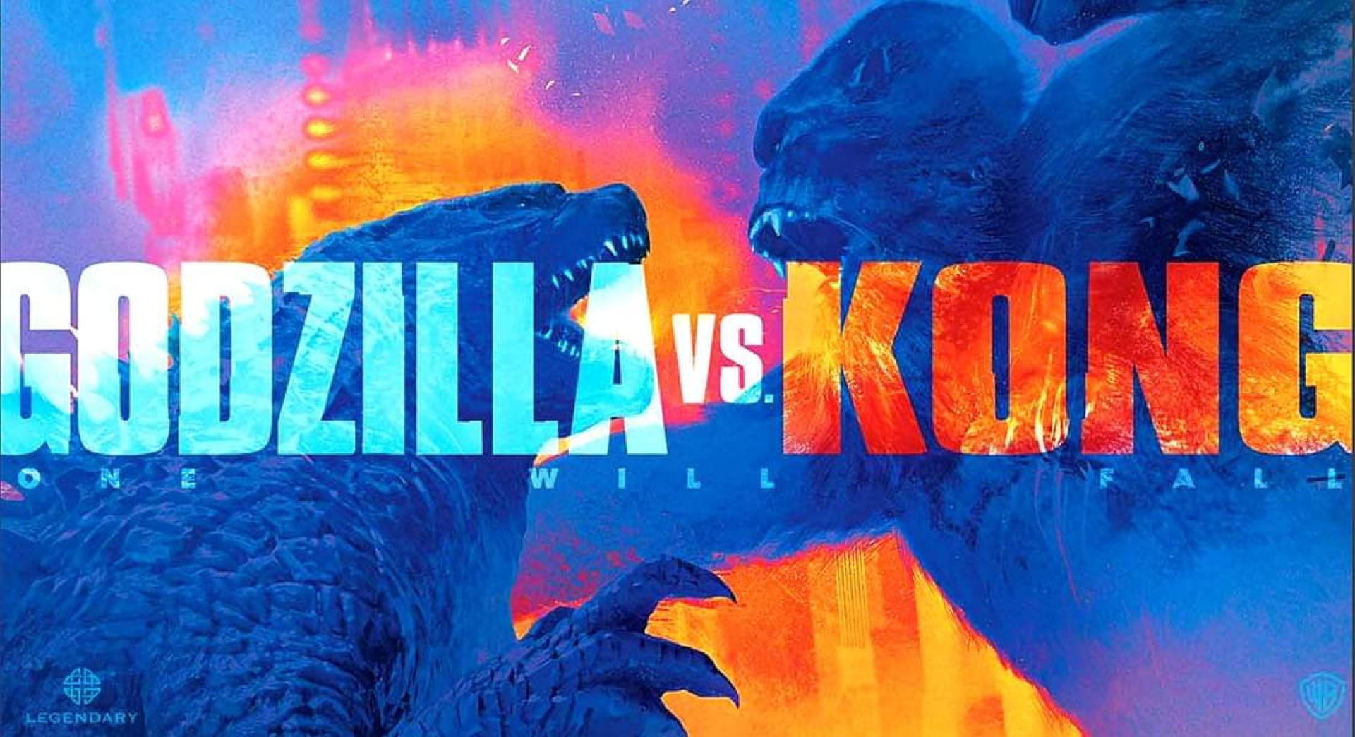godzilla_vs_kong_premier