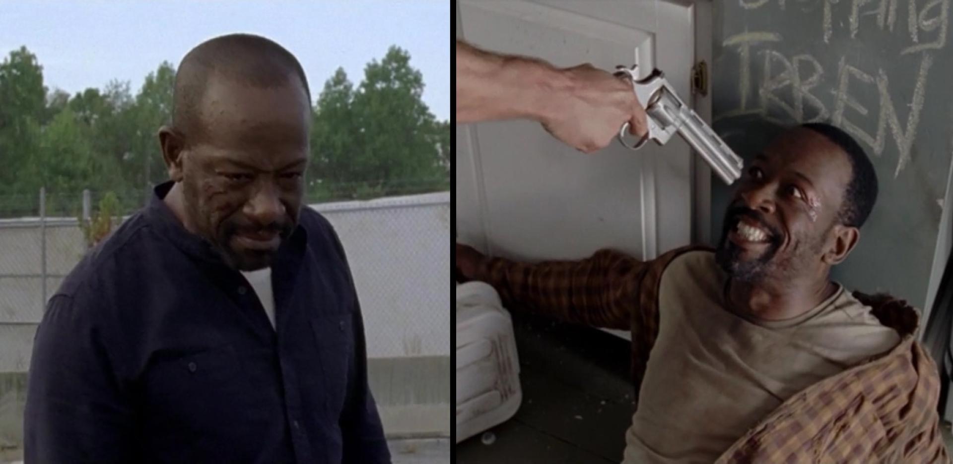 The Walking Dead 7x13 2. kép