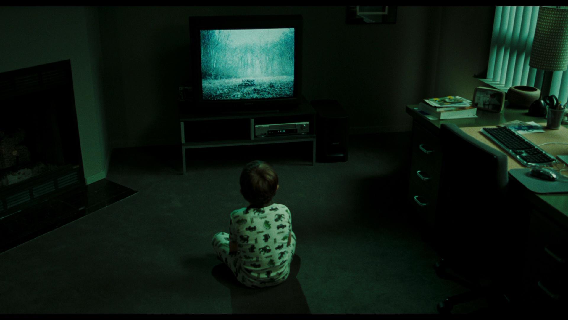 A kör (2002)