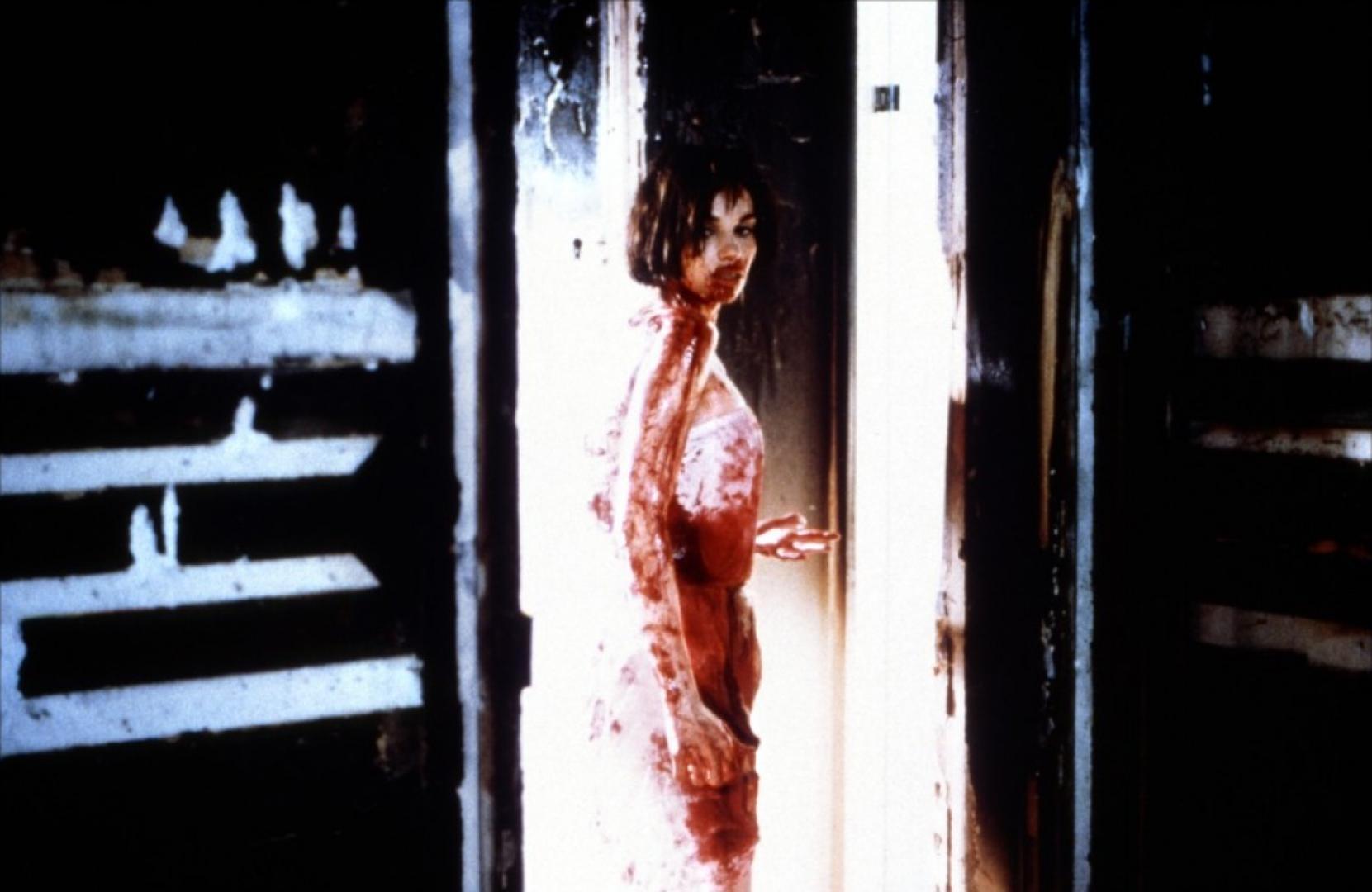 Francia extrém IX. - Kínzó mindennapok (2001)