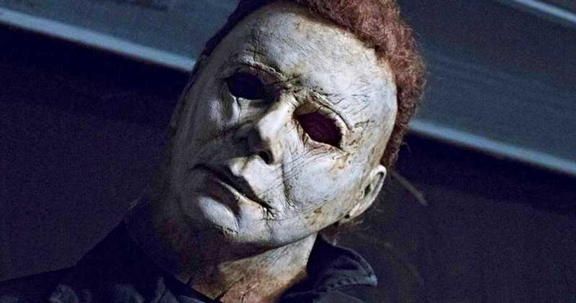 Halloween-filmek, amiket sosem fogsz látni