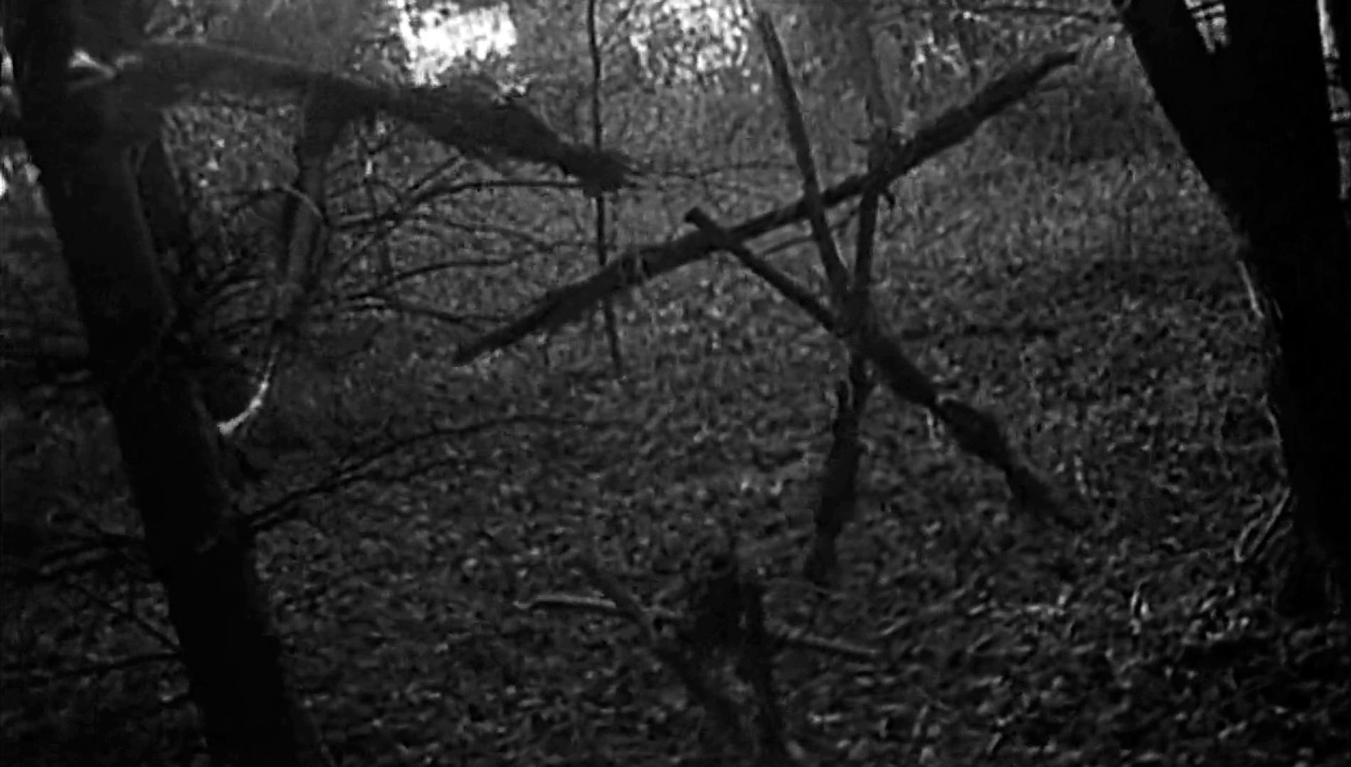 Ideglelés (1999)
