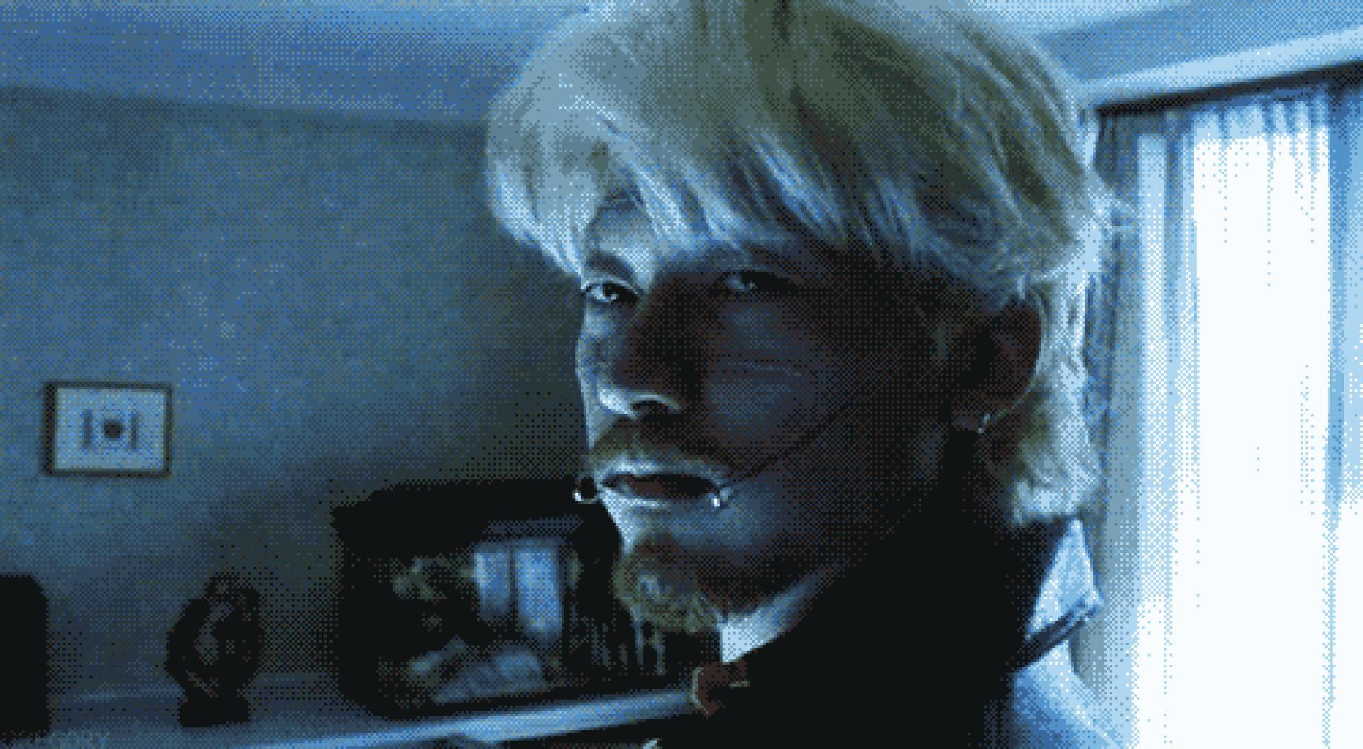 Ichi the Killer (2001) 1. kép
