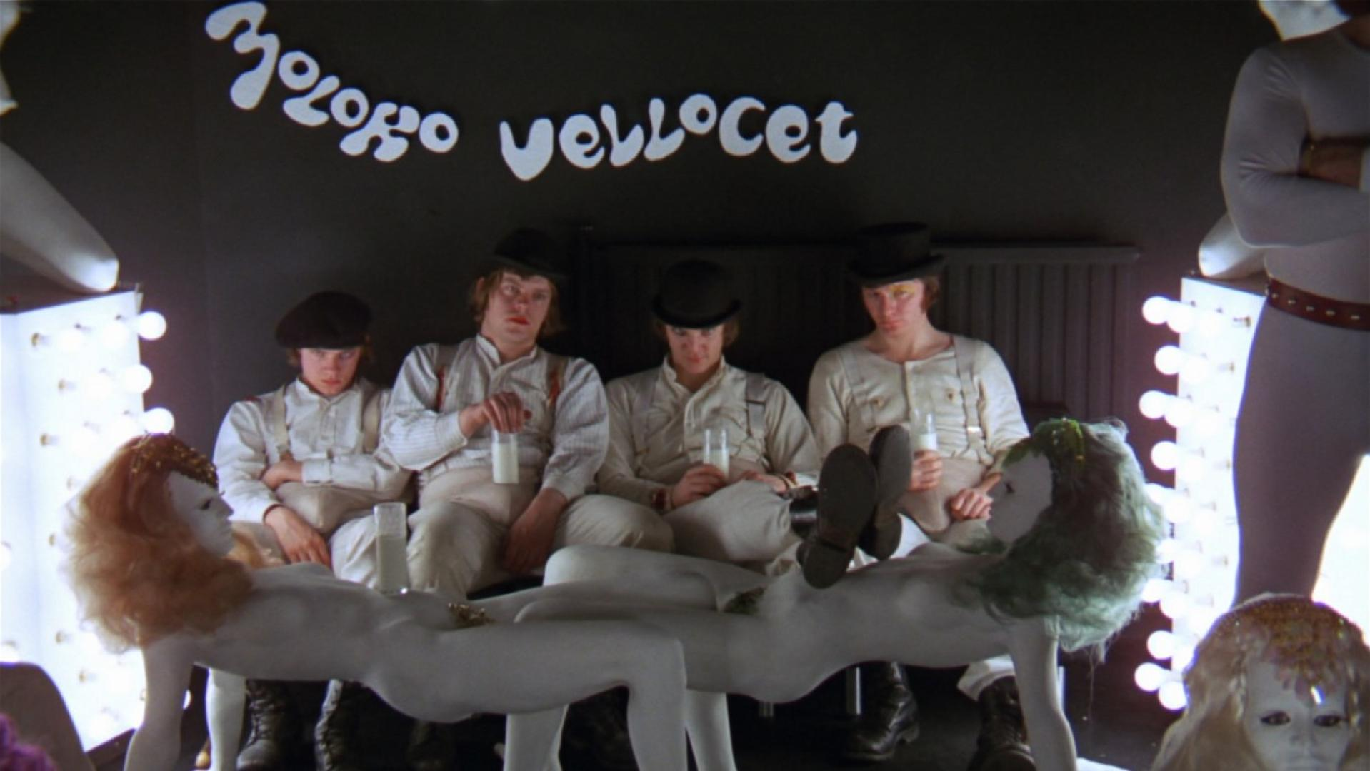 a_clockwork_orange_1_kep