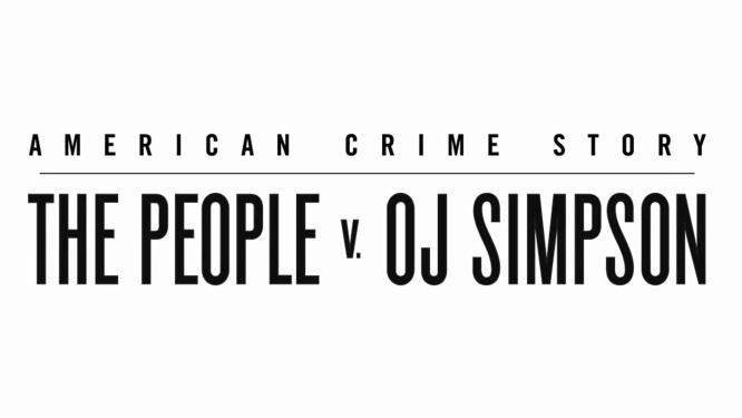 American Crime Story, 1. évad: kedvcsináló - Sorozatok