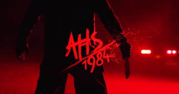 American Horror Story: 1984 évadértékelő - Sorozatok
