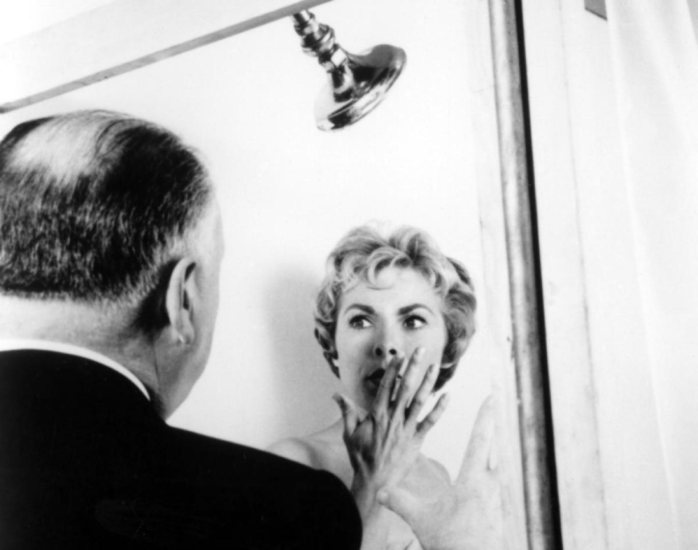 Alfred Hitchcock 6. kép