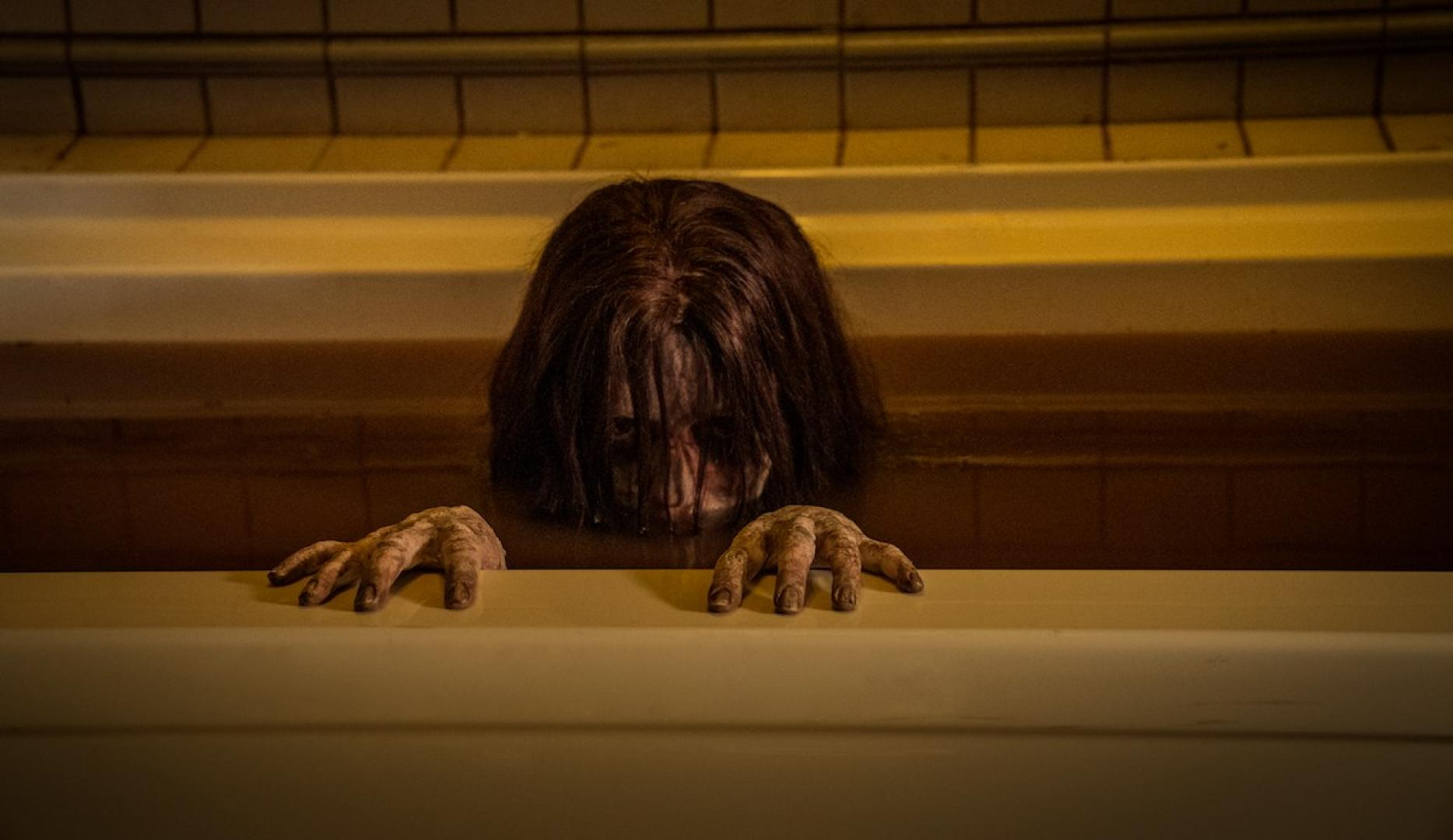 the_grudge_2020_4_kep