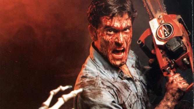 Megvan a Gonosz halott 4 rendezője - Hírzóna