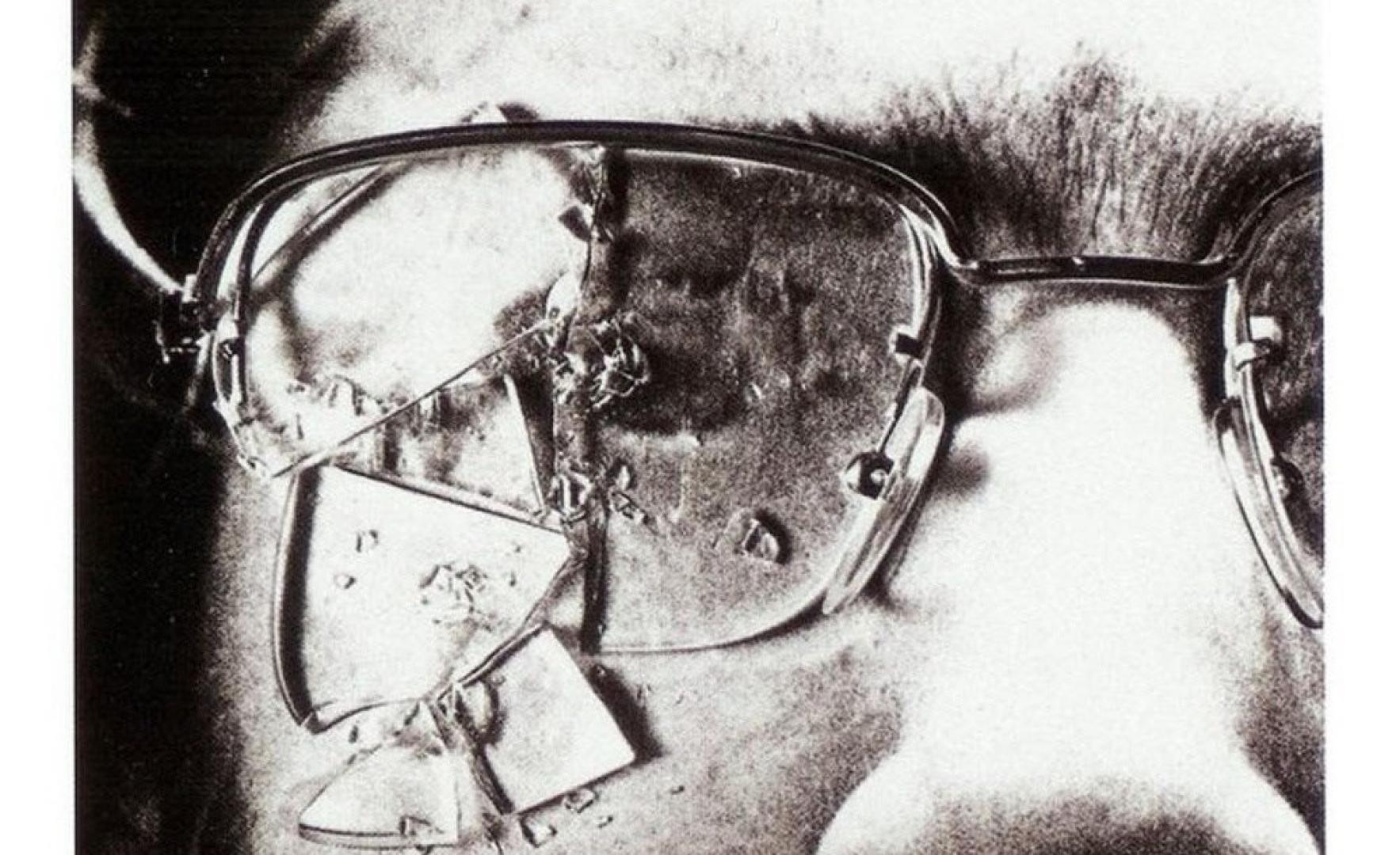 Straw Dogs - Szalmakutyák (1971)
