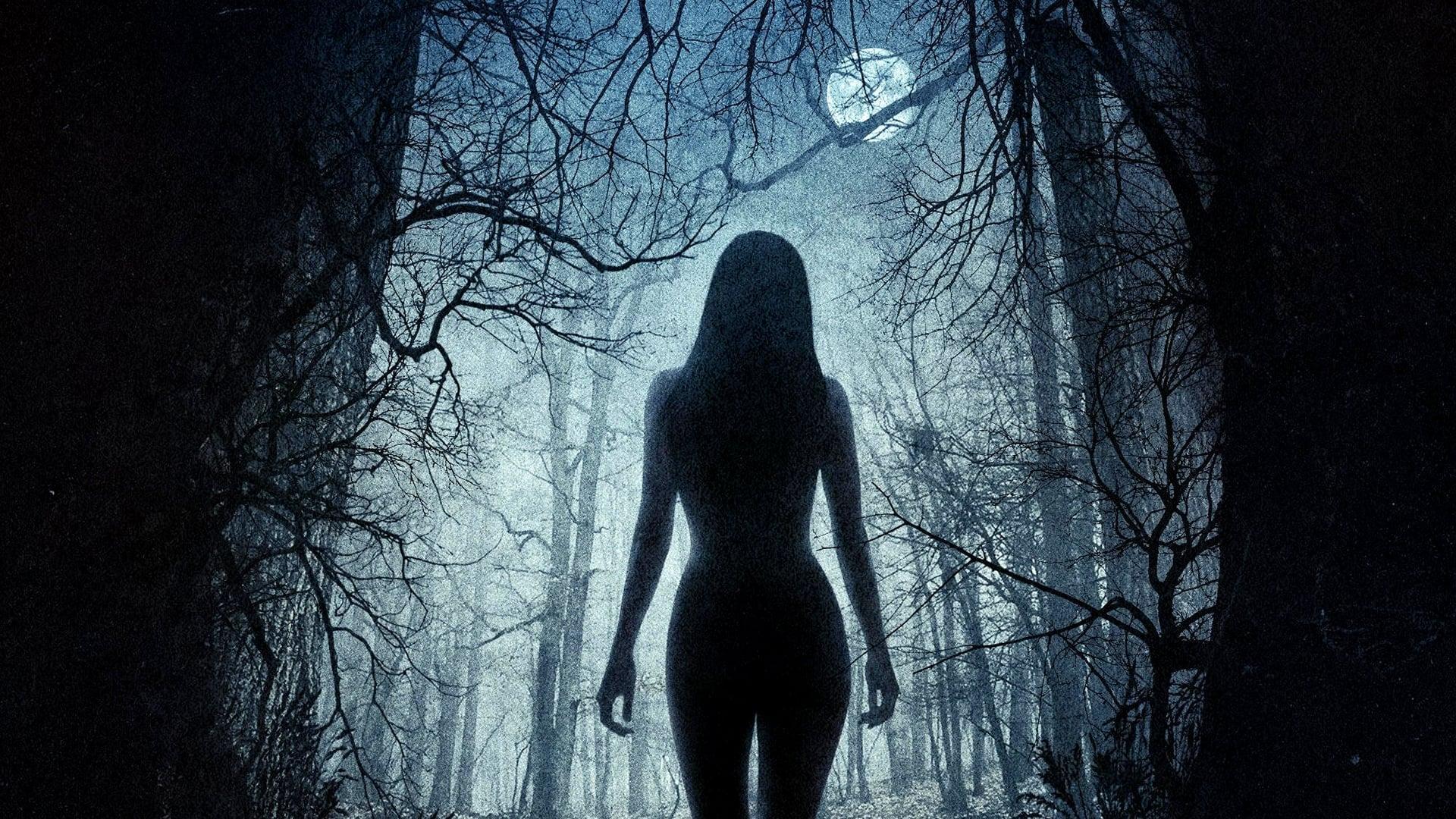 evtized_horrorfilmjei_15_kep