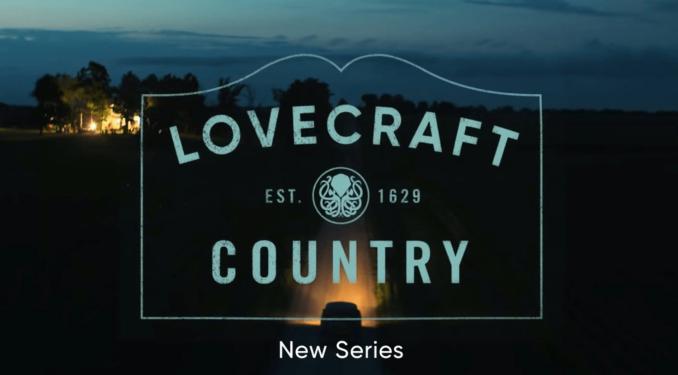 Előzetest kapott a Lovecraft Country - Hírzóna
