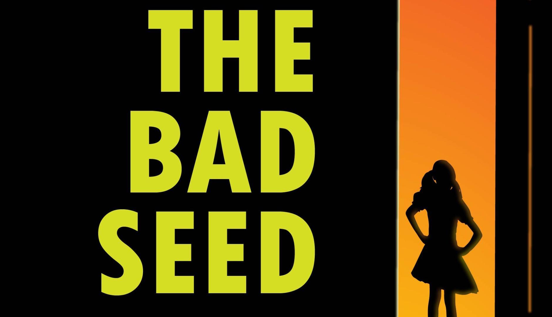 Remake érkezik a The Bad Seed-hez
