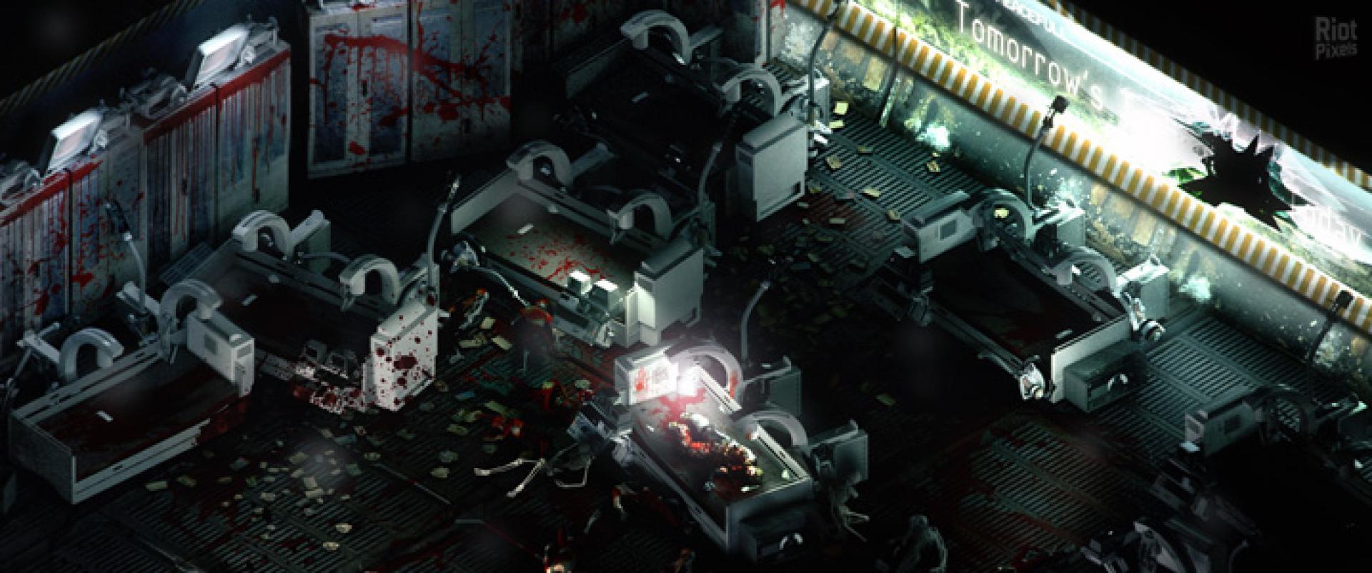 CreepyGames: öt játékelőzetes!