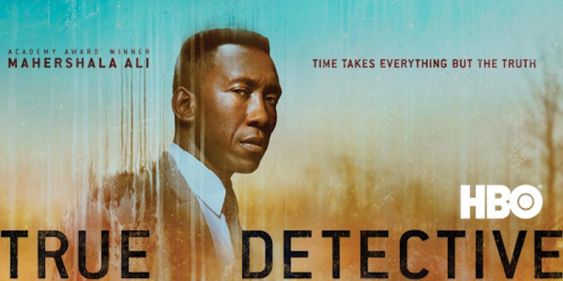 True Detective - A törvény nevében 3. évad értékelője
