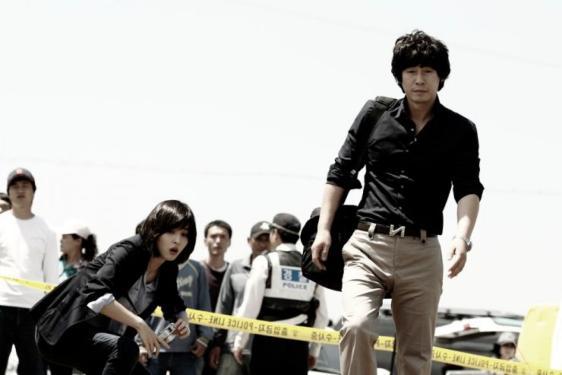 Ázsiai extrém 47. - No Mercy (2010) - Ázsiai Extrém