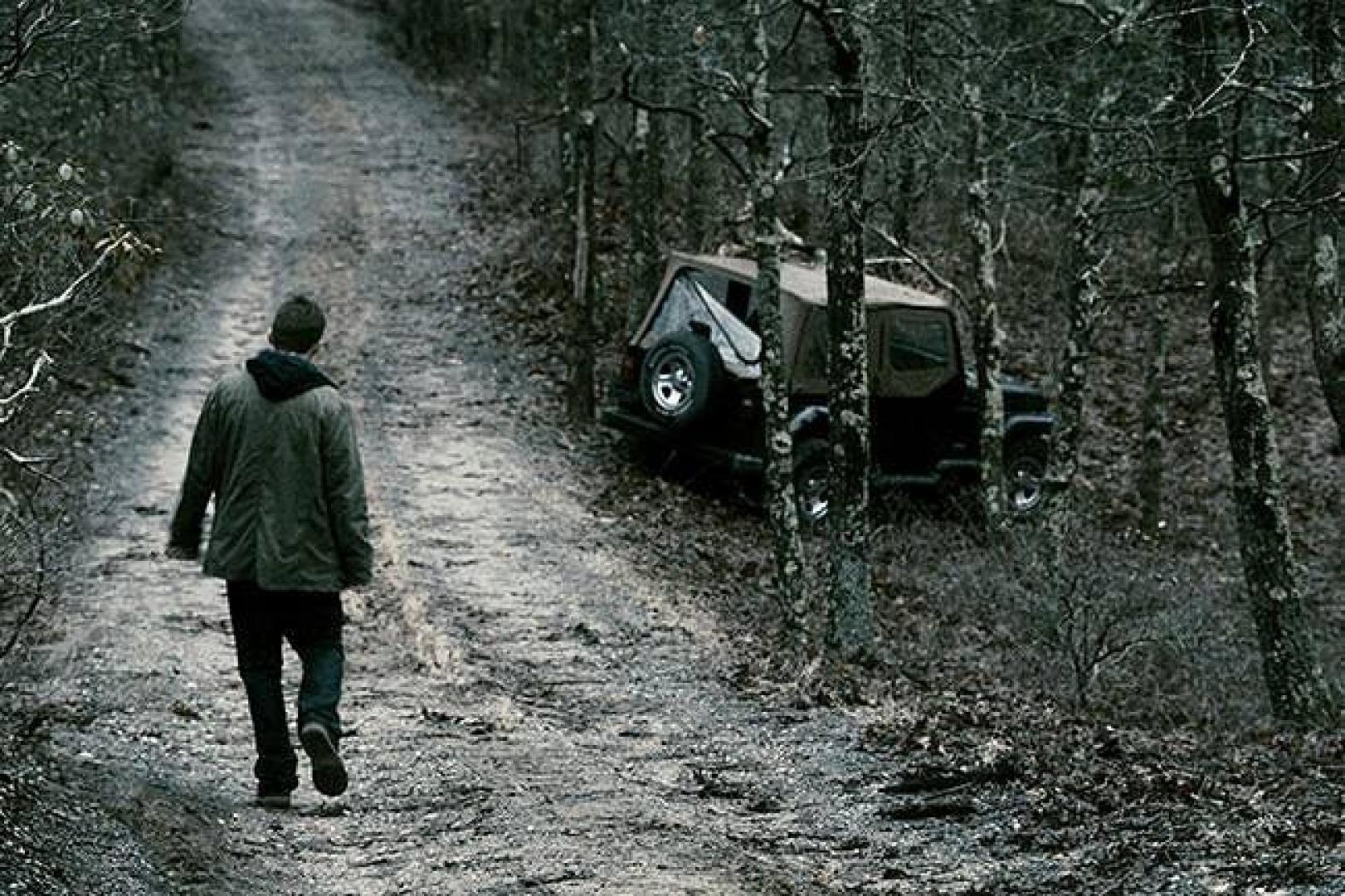 Enter Nowhere (2011) 3. kép