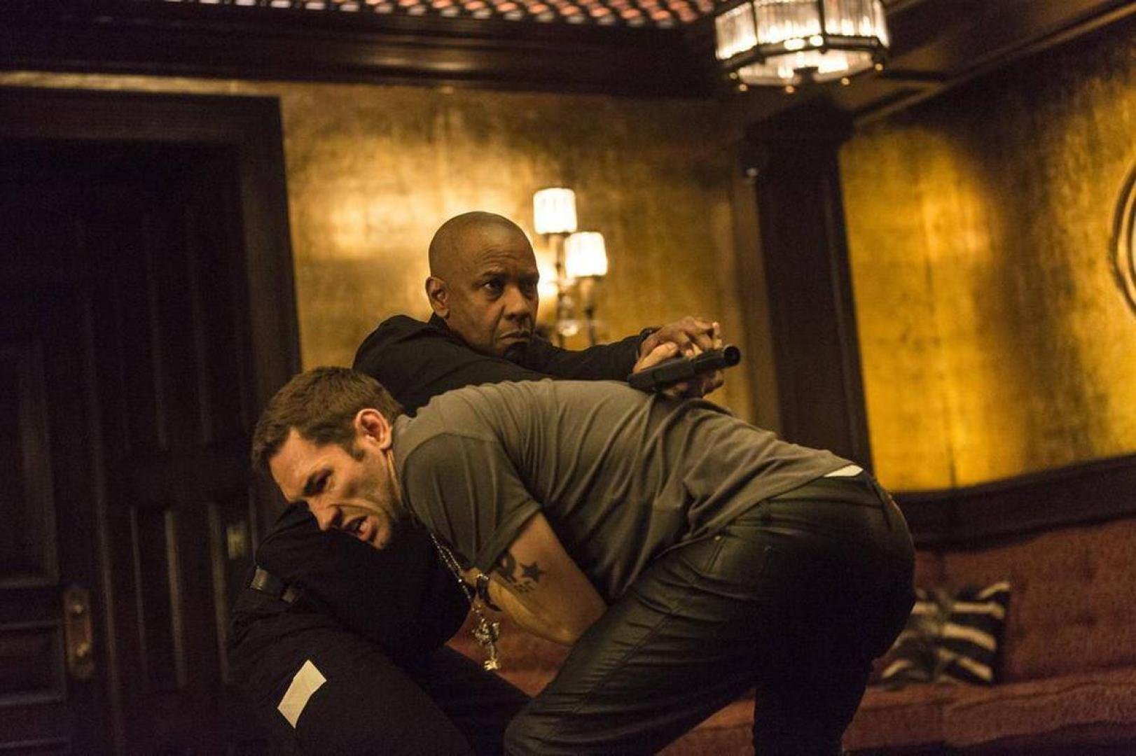 the_equalizer_3_kep