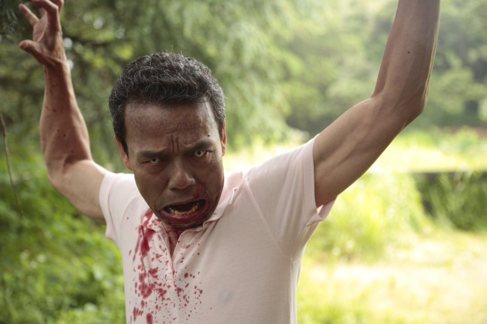 one_cut_of_the_dead_3_kep