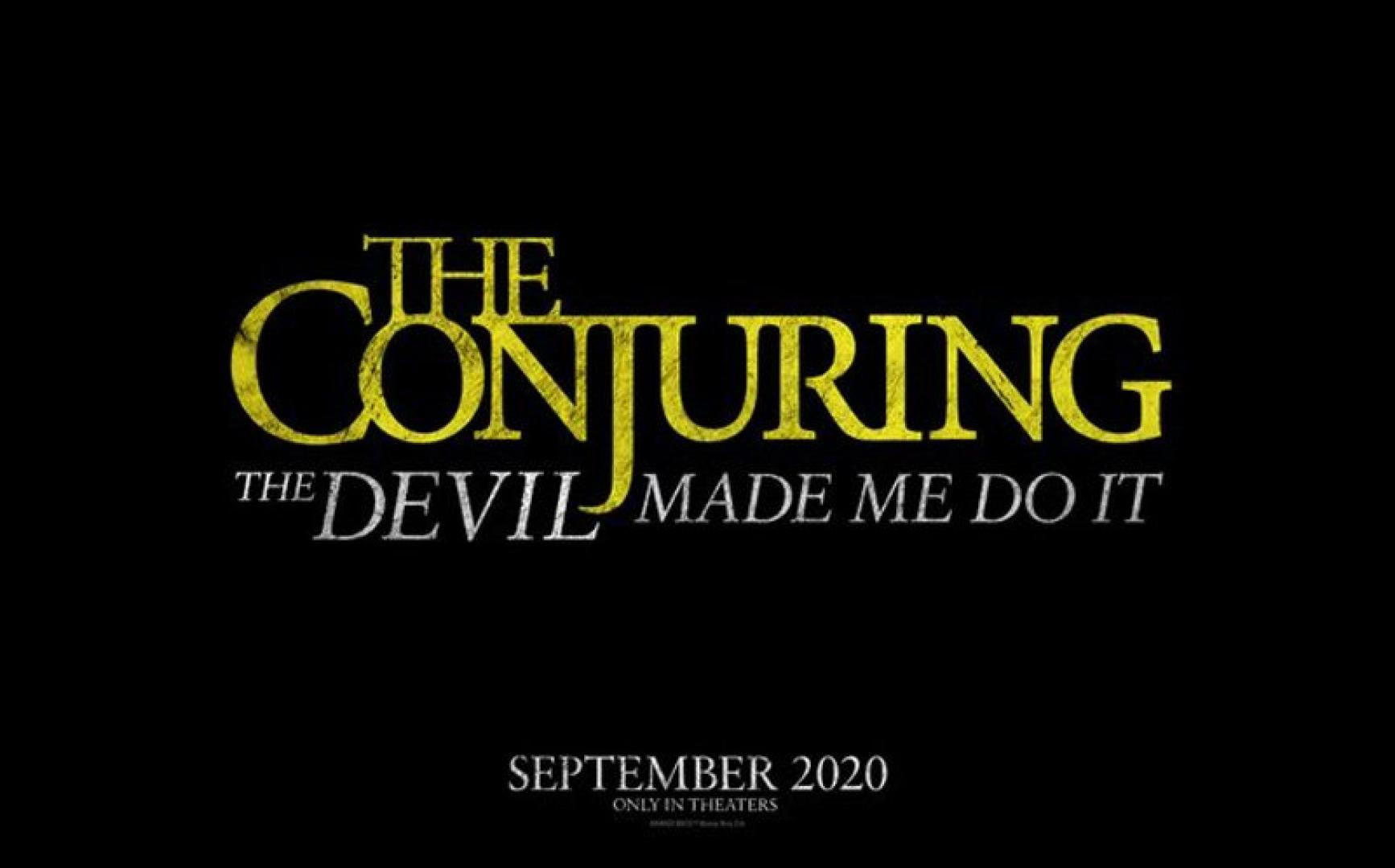 Kiderült, miről szól majd a Démonok között legújabb része
