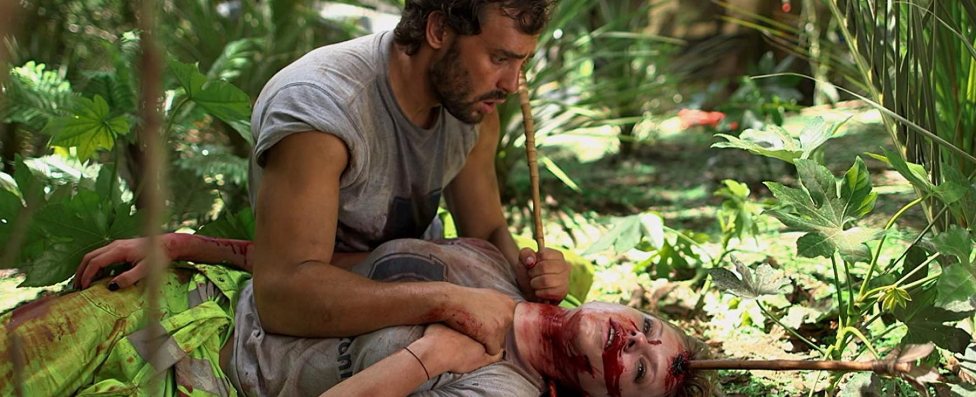 the_green_inferno_3_kep
